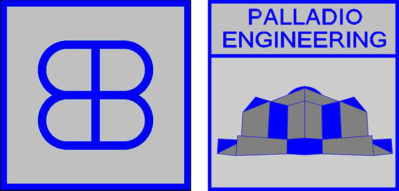 Berica Restauri - Palladio Engineering